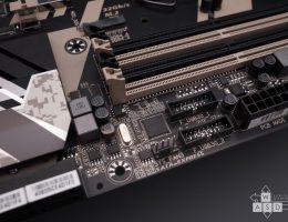 Gigabyte X170-Extreme ECC (15/15)