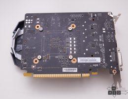Nvidia GeForce GTX 1050 Ti (9/9)