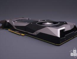 Nvidia GeForce GTX 1070 (8/12)
