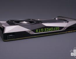 Nvidia GeForce GTX 1070 (10/12)