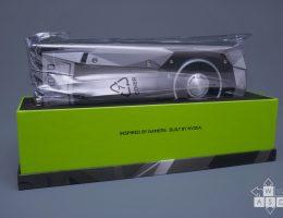 Nvidia GeForce GTX 1080 (2/15)