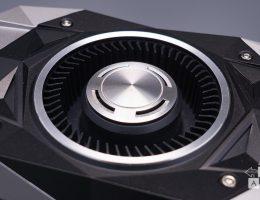 Nvidia GeForce GTX 1080 (13/15)