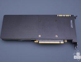 Nvidia GeForce GTX 1080 (14/15)
