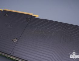 Nvidia GeForce GTX 1080 (15/15)