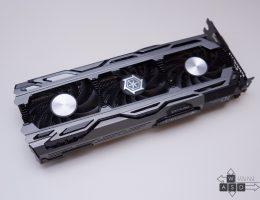 Inno3D GeForce GTX 1080 iChill X3 (6/12)