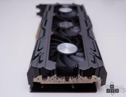 Inno3D GeForce GTX 1080 iChill X3 (7/12)
