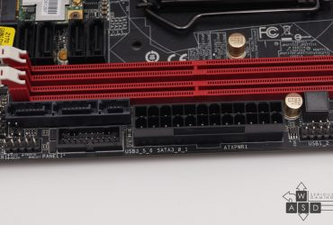 Asrock Z170 Gaming-ITX/AC Fatal1ty (8/8)