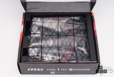 MSI Z170i Gaming Pro (3/8)