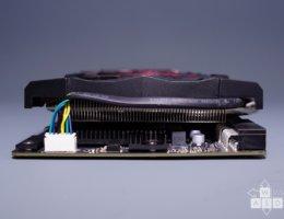 MSI GTX980 Gaming 4G (8/15)