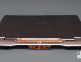 Asus GX700 (5/18)
