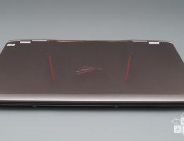 Asus GX700 (8/18)