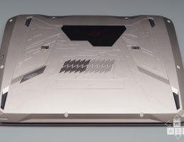 Asus GX700 (18/18)