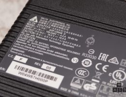 Asus GX700 (8/9)