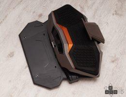 Asus GX700 (9/9)