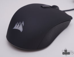 Corsair Harpoon Gaming Mouse (14/15)