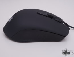 Corsair Harpoon Gaming Mouse (15/15)