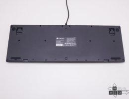 Corsair K55 RGB (12/15)