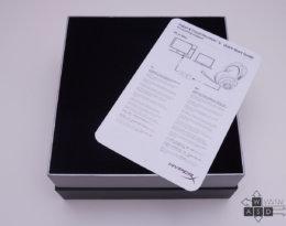 HyperX Cloud Revolver S (3/18)