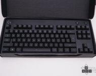 Logitech G Pro Tenkeyless Keyboard (2/16)