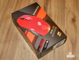 SteelSeries Rival 100 (1/15)