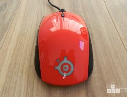 SteelSeries Rival 100 (9/15)