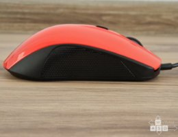 SteelSeries Rival 100 (14/15)