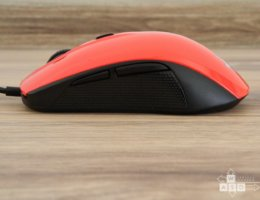 SteelSeries Rival 100 (15/15)