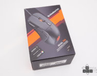 SteelSeries Rival 700 (1/20)