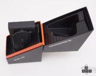 SteelSeries Rival 700 (3/20)