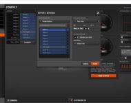 SteelSeries Rival 700 (6/12)