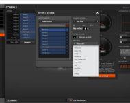 SteelSeries Rival 700 (7/12)