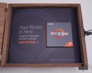 AMD Ryzen 7 1800X (2/12)