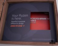 AMD Ryzen 7 1800X (3/12)