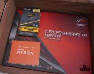 AMD Ryzen 7 1800X (4/12)