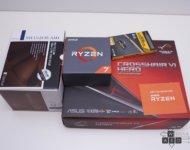 AMD Ryzen 7 1800X (5/12)