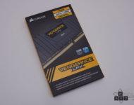 AMD Ryzen 7 1800X (12/12)