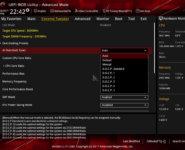 Asus Crosshair VI Hero (4/16)