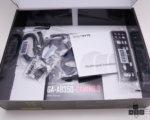 Gigabyte AB350-Gaming 3 (4/15)