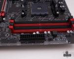 Gigabyte AB350-Gaming 3 (10/15)