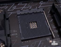 Gigabyte AB350-Gaming 3 (14/15)