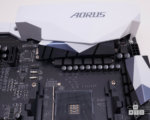 Gigabyte Aorus AX370-Gaming 5 (12/15)