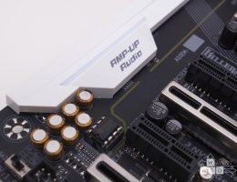 Gigabyte Z270 Gaming 5 (9/12)