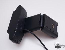 Logitech C922 Pro Stream Webcam (6/9)