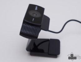 Logitech C922 Pro Stream Webcam (7/9)
