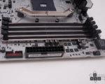 MSI X370 Xpower Gaming Titanium (10/15)